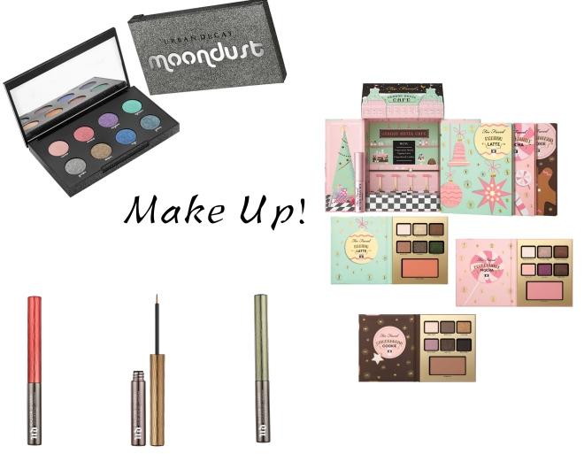 makeup-collage_fotor