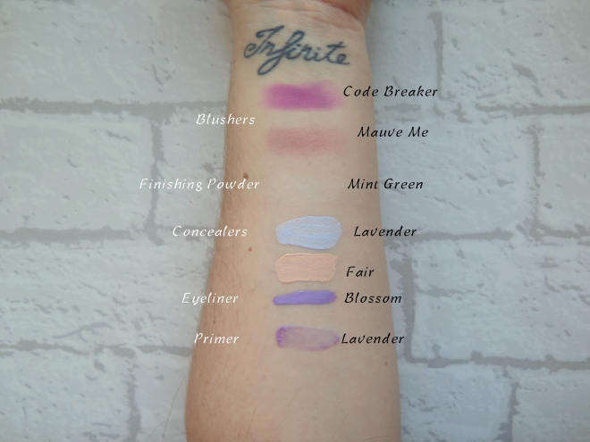 nyx-swatches-text