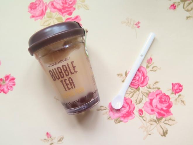 et-bubble-tea-close-up-2