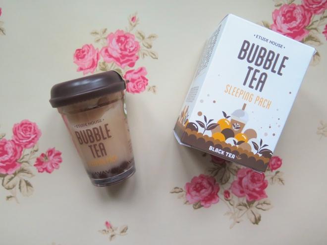 et-bubble-tea-pack